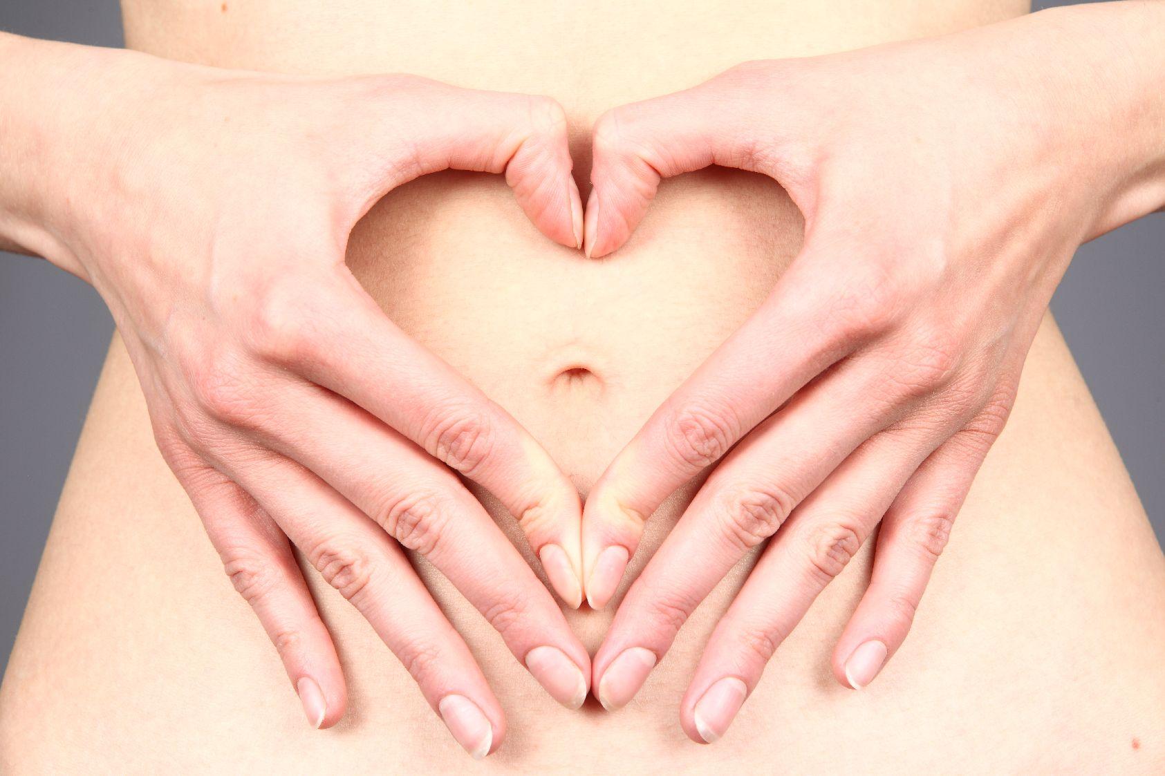 Чем расслабить кишечник