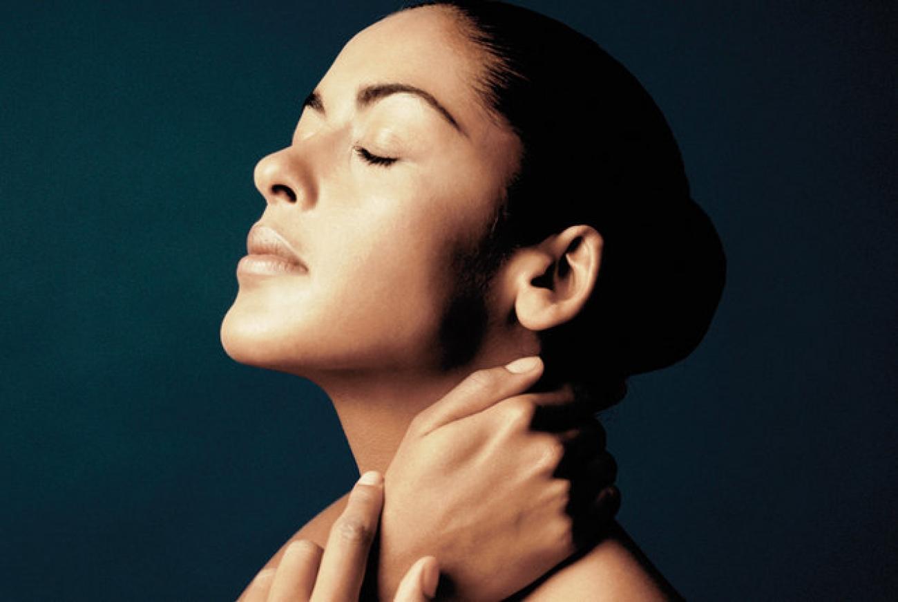 Как вылечить хронические тазовые боли