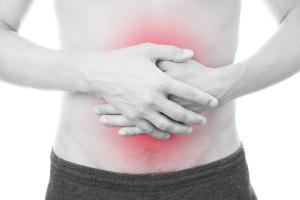 Боли в кишечнике