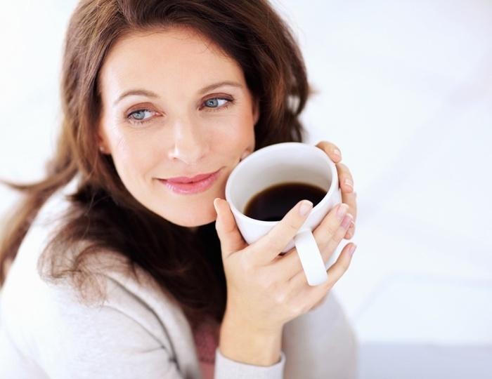 как действует чай для похудения отзывы