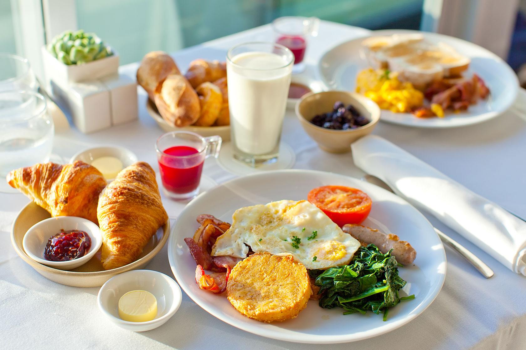 Рецепты вторых блюд при гастрите — что кушать кроме каш