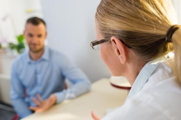Хронический диффузный гастрит лечение