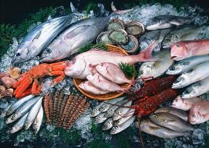 kakaya-ryba-razreshena-pri-gastrite
