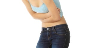 симптомы несварения желудка и лечение