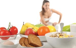 dieta-pri-zaporax