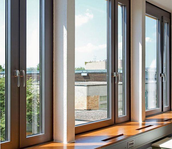 alyuminievye-okna