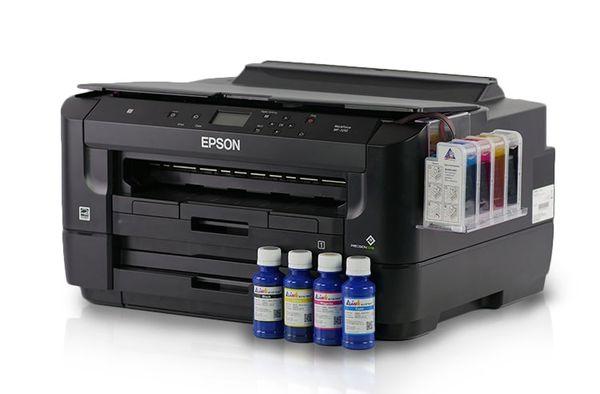 product-card-750x492-wf7210-ciss-ink_10-min_1