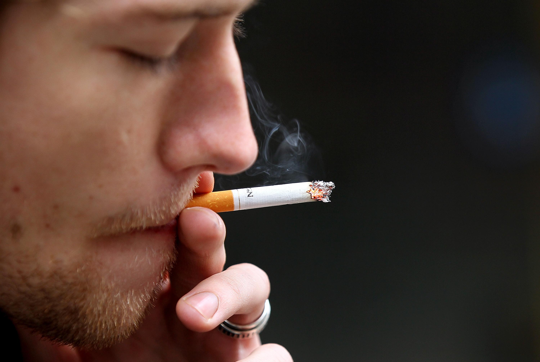 Картинки курение сигарет