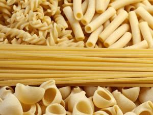 Можно ли макароны при язве желудка и двенадцатиперстной кишки thumbnail